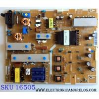 FUENTE DE PODER / SAMSUNG BN44-00560A / PD65AV1_CSM / BN4400560A / PD65AV1 / PSLF131C04E / MODELOS UN65EH6050FXZA / UN65EH6000FXZA MH01