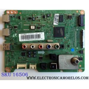 MAIN / SAMSUNG BN94-06001A / BN41-01778A / BN97-06546A / SUSTITUTAS BN94-05625H / 06126B / 05549C / 05758C / 05873X / 06161A / 05549D / 05758K / 06126C / 06152A / BN96-25758A / 25760A  ETC... / PANEL DE650CGA-V1 / MODELOS UN65EH6000 / UN65EH6000FXZA MH01