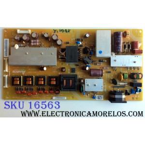 FUENTE DE PODER / INSIGNIA 19.31S13.001 / 1931S13001 / DPS-120RPA / DPS-120RP A / 2950252706 / PANEL T315HW05 V.2 / MODELO NS-32E570A11
