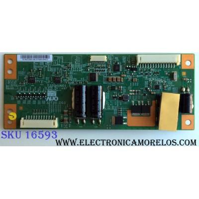 LED DRIVER / LG 55.42T23.D02 / 5542T23D02 / T320HVN01.1 / 32T20-D03 / SUSTITUTAS 55.42T24.D02 / 55.42T24.D04 / PANEL T420HVN01.0 / MODELOS 42LS5700-UA AWMDLUR / 42LS5700-UA AUSDLUR / M420SL LAQAMABN