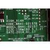 MAIN / SAMSUNG BN94-08193C / BN97-09212C / BN41-02157B / PANEL GH050CSA-B1 / MODELO UN50H6350AFXZA AH01