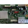 MAIN / APEX 1203H0244A / CV318H-X / 1.80.00.00710 / 2012TFT-RX-007 / 20120326X002662 / LTE32182-DVD / 1204H0587 / MODELO LE3212D