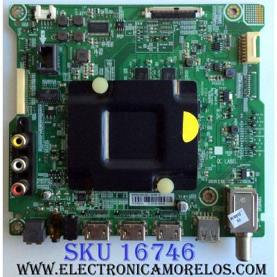 MAIN / SHARP 221999 / RSAG7.820.7733/ROH / HU55N3070UW(2001) / 221351/EH0706 / PANEL HD550K3U82-L2K1B1\S0\XP\GM\ROH / MODELO LC-55P6000U