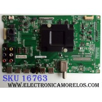 MAIN / SHARP 218700 / RSAG7.820.6715/ROH / HU65N3070UW / G17167 / TM177X50NC / 215238 / PANEL`S HD650K3U51\S3\XP\GM\ROH / HD650K3U51 / MODELO LC-65P620U