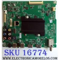 MAIN / HISENSE 179315 / RSAG7.820.6157/ROH / LTDN50K2203WUS / LTDN50K2203WUS(0) / TG154V12X8 / 179317 / H41802PN168A2 / PANEL HD500DF-E01 / MODELO 48H5