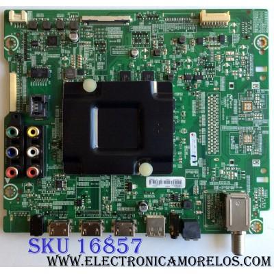 MAIN / SHARP 221530 / RSAG7.820.7412/ROH / HV60N3540UW / 208896 / TM179M42XP / PANEL`S HD600N3U21-L2\S0\GM\ROH / HD600N3U21 / HD600N3U23\XP\S0\GM\CKD\ROH / MODELO LC-60P6070U