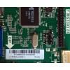 MAIN / RCA B14060479 / T.MS3393.81 / PANEL LC550DUJ-SGEE / MODELO J55BE925