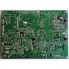 MAIN / LG AGF33372701 / EAX37921505 (0) / EAX37921504 (0) / PARTES SUSTITUTAS CRB30418201 / EBU36270614 / EBU36270601 / PANEL´S T315XW02 / LC320WX6 (SL)(A3) / MODELOS 32LC5DCB-UA / 32LC5DCS-UA / 32LC5DC-UA AUSTLJR / 32LC5DC-UA AUSYLJR