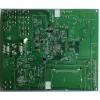 MAIN / LG AGF33045701 / EAX35607006 / EBR35606501 / PANEL LC370WX3 (SL)(D1) / MODELO 37LC7D-UB AUSVLMM