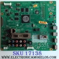 MAIN / LG EBT61923820 / EAX64349207(1.4) / EAX64349207 / PANEL PDP50T40000 / MODELOS 50PM4700-UB AUSLLHR / 50PM4700 / 50PM4700-UB AUSYLHR
