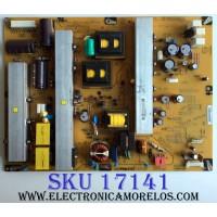 FUENTE DE PODER / LG EAY60968701 / EAX61397101 / EAX61397101/11 / (PS-6341-2-LF) / TC22029D / 0601FYY3 REV:06 / PANEL PDP50T10000 / MODELOS 50PJ350-UB AUSLLUR / 50PJ350 / 50PJ340-UC AUSLLHR / 50PJ350C-UB AUSLLHR / Z50PJ240-UB AUSLZUR