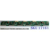 Y-BUFFER / SAMSUNG BN96-25203A / LJ92-01966A / LJ41-10339A / 966A A0 / 966 AA0 / PANEL S51FH-YE02 / S51FH-YB04 / MODELO PN51F8500AFXZA UW01