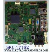 MAIN / SAMSUNG BN94-02701R / BN41-01436B / BN97-04040E / SUSTITUTAS BN94-04046A / BN94-04610A / BN96-19187A / BN96-19188A / BN96-19190A / BN96-19191A / BN96-19195A / PANEL T546HW01 V.0 / MODELO LN55C630K1FXZA AA02 / MAS PARTES SUSTITUTAS EN DESCRIPCION.