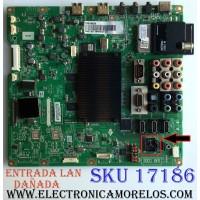 MAIN / LG EBR69490101 / EAX62073002(1) / 60962801 / EAX62073002(1) / PANEL LC470EUS (SC)(A1) / 47LX6500 / 47LX6500-UB AUSWLJR