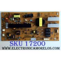 SUB FUENTE DE PODER / SONY 1-474-579-11 / 147457911 / 1-893-323-11 / APS-373 / 1-474-579-12 / APS-373(CH) / PANEL YD4S790LTG01 / MODELOS XBR-79X900B / XBR-65X950B / XBR-75Z9D / XBR-85X950B