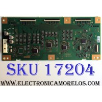 LED DRIVER / SONY A-2197-367-A / A2199787A / A-2197-787-A / 1-983-107-11 / 173702811 / 18LD45 / PANEL / MODELOS XBR-55X900F / XBR-55X905F / XBR-55X907F