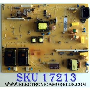 FUENTE / BACKLIGHT / VIZIO 0500-0405-1390 / FSP098-2PS02 / 3BS0319813GP / 050004051390 / PANEL LC370WXG (JB)(V1) / MODELO E370VLE LATKMZAN