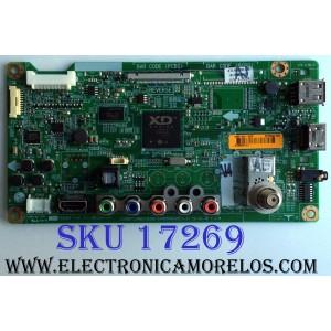 MAIN / LG EBT62421329 / EAX65049105 (1.1) / EAX65049105 / SUSTITUTAS EBT62359736 / EBT62359794 / EBT62878002 / EBT62359778 / PANEL LC470DUE (SF)(R1) / MODELOS 47LN5200-UB.BUSYLJR / 47LN5200-UB / 47LN5200-UA.BUSYLJR / MAS PARTES SUSTITUTAS EN DESCRIPCION.