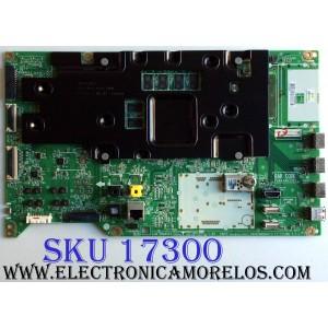 MAIN / LG EBT64926703 / EAX67685603 (1.1) / PANEL LE650AQD (EL)(A3) / MODELOS OLED65C8PUA.BUSJWLJR / OLED65C8PUA