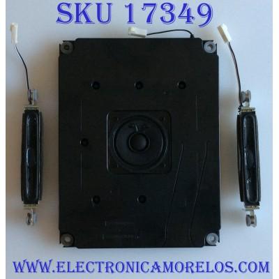 FUENTE DE PODER / LG 1780096LA / L6R021 / P5262 / 1780096M / 55LU2-L901N / CTI-600 / E249823 / 168P-L6R021-W0 J4 / 5835-L6R032-W000 / PANEL SDL550WY (LD0-910) / MODELO 55UJ6200-UA / 55UJ6200-UA CUSYLH