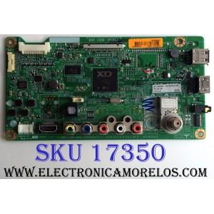 MAIN / LG EBT62359781 / EAX65049107 / EAX65049104 / PARTES SUSTITUTAS EBT62642009 / EBT62642004 / EBT62421331 / EBT62681713 / EBT62860401 / EBT62359776 / PANEL LC470DUE (SF)(R1) / MODELO 47LN5400-UA BUSYLHR / MAS PARTES SUSTITUTAS EN DESCRIPCION.