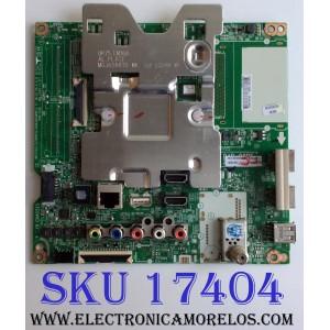 MAIN / LG EBT65198901 / EAX67872805(1.1) / 8IEBT000-00MNS / EAX67872805 / PANEL´S NC500DQE-VXGR2 / HC500DQN-VCUR2-914X / MODELOS 50UK6500AUA BUSJLOR / 50UK6500AUA AUSJLJR