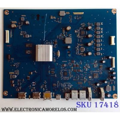 MAIN / DELL 5E.3K301.001 / E227809 / 5E3K30100190130719 / PANEL LM375QW1 (SS)(B1) / MODELO U3818DW