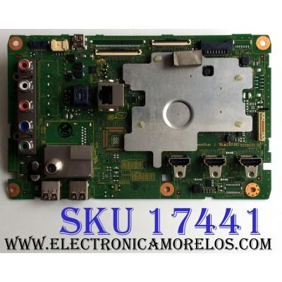 MAIN / PANASONIC TXN/A1VKUUS / TNPH1040UA / TNPH1040 / TXN / A1VKUUS / PANEL V420HK1-LE6 Rev.C7 / MODELOS TC-L42E60 / TC-L42E60E / TC-L42EW60