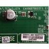 MAIN / LG EBU63771911 / EAX66878003 / 66EBU010-000K / EAX66878003(1.1) / MODELOS 43LH5100-BF / 43LH5100-BF BWAWLJM