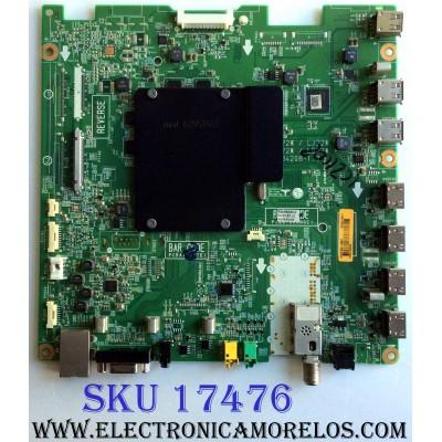 MAIN / LG EBT62018914 / EAX64434208-1.0 / 20EBT000-00SZ / EAX64434208 / PANEL LC420EUE (SE)(F1) / MODELOS 42LM6200-UE / 42LM6200-UE AWMWLHR