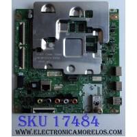 MAIN / LG EBU64425101 / EAX67146203(1.1) / 64425101 / EAX67146203 / 85086301 / PANEL RLD430WY LD0-304 / MODELOS 43UJ6200-UA / 43UJ6200-UA CUSYLH