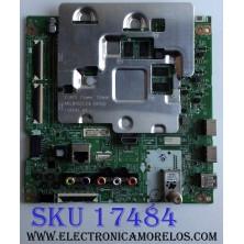MAIN PARA TV LG 4K UHD HDR SMART TV / NUMERO DE PARTE EBU64425101 / 64425101 / EAX67146203(1.1) / EAX67146203 / 85086301 / PANEL´S RLD430WY (LD0-304) / LC430DGJ (SK)(A4) / LC430DGJ-SKA4 / MODELO 43UJ6200-UA / 43UJ6200-UA.CUSYLH