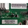 MAIN / VIZIO 3650-0042-0150 / 0171-2272-4772 / 3650-0042-0395 / PANEL LC500DUG (JF)(R1) / MODELOS E500I-A0 LATKNTAP / E500I-A0 LATKNTAD / E500I-A0 LATKNTAP / E500I-A0 LAUKNTAN / E500I-A0 LAUKNTAP