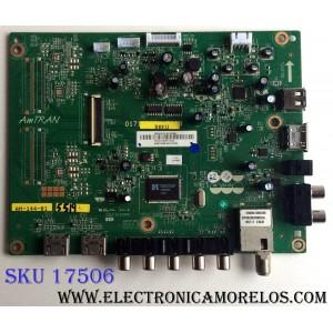 MAIN / JVC 3648-0012-0150 / 0171-2271-5393 / 3648-0012-0395 / MODELOS EM48FTR TM1DEJ / EM48FTR BMTM1DEJ