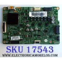 MAIN / SAMSUNG BN94-09930L / BN41-02328C / BN97-10240G / SUSTITUTA BN94-08306A / BN94-08306B / BN94-08310G / BN94-08310J / PANEL CY-YJ065FLLV1H / MODELO CY-YJ065FLLV1H / MODELO UN88JS9500FXZA / UN65JS9500FXZA TS01 / MAS PARTES SUSTITUTAS EN DESCRIPCION