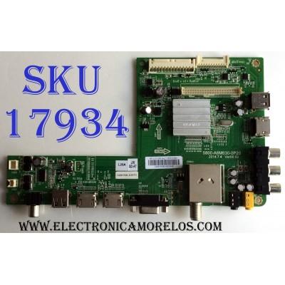 MAIN / LG 1408194LA / 5800-A6M630-0P20 / 1408194LA2073 / 1408194M / 65E510 / PANEL V650HP1-LS6 Rev.E2 / MODELOS 65LB5200-UA /  65LB5200-UA.CUSJLH
