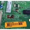 MAIN / LG EBT62679802 / EAX64872104 (1.0) / EAX64872104 / PANEL LN54M550060V12 / MODELOS 55LN5600-UL.BUSULHR / 55LN5600-UI.BUSULHR / 55LN5600