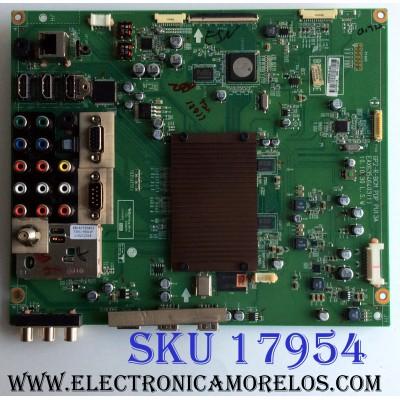 MAIN / LG EBT61533403 / EAX63546403(1) / EBR73042903 / RU16D01218 / GP2-R-BCM / PANEL´S PDP60R30000 / PDP60R30110 / MODELOS 60PZ550-UA / 60PZ550-UA.AUSLLUR / 60PZ550-UA.AUSZLUR