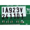 T-CON / LG 6871L-2411D / 6871C-0358A / 2411D / SUSTITUTAS 6871L-2411A / 6871L-2789A / 6871L-2667A / 6871L-2573A / 6871L-2411C / 6871L-2693A / 6871L-2411B / 6871L-2554A / PANEL LC470EUF (SD)(P1) / MODELOS 47LW5700-UE / 47LW5300-UC / 47LW5700-UE.AUSZLHR
