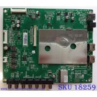 MAIN SIN BALUM (TUNER) / VIZIO 756TXCCB02K033 / TXCCB02K033 / 715G5560-M0E-000-004K/ TXCCB02K033001Q /TXCCB02K033002Q/ TXCCB02K0330003/ TXCCB02K033002/ TXCCB02K0330002 / MODELO E320-A1 LTTDNLBN / E320-A1 LTTDNLBP / E320-A1 LTMDNLBN / PANEL TPT315B5-TAT01