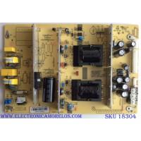 FUENTE DE PODER / WESTINGHOUSE MIP550D-5TH-48B / MIP550D-5TH / REV:1.0 / E255554 / PANEL LSC480HN05 / MODELO DWM48F1Y1