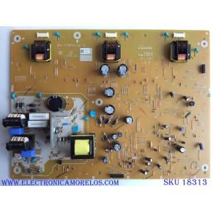 FUENTE DE PODER / FUNAI A17FL022 / BA17F8F0102 2 / MODELOS LC320SS2 / 32MF301B/F7 / PARTES SUSTITUTAS A17F0MPW / A17F1MPW-001 / A17F8MPW-001 / A17F1MPWA002 / A17F7MPW-001 / A17F8MPW / A1AFF02Y / A1AFCMPW / A17F1MPW / A17F1MPW / A17FDMPW-001