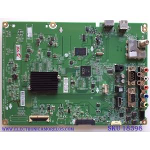 MAIN / LG EBT64031004 / EAX66464302 (1.0) / 63475802 / PANEL LC550EQE (FH)(M2) / MODELOS 55UX340C-UF / 55UX340C