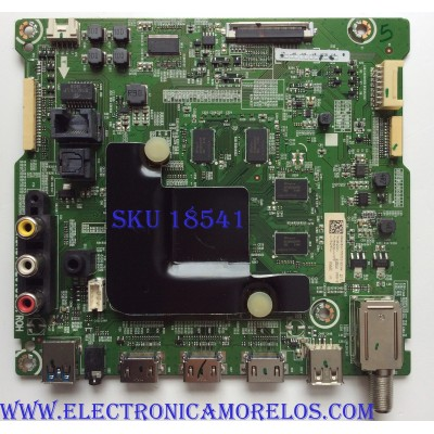 MAIN / HISENSE 236240B / RSAG7.820.8193/ROH / 236241B / 236240 / 236241 / HU75M5060UW / TM189Q32XN / 3TE75G1830M4 / PANEL`S HD750M7U71-L1\S0\GM\ROH / HD750M7U71-L1 / MODELO LC-75Q7570U