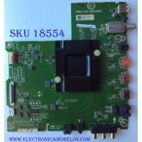 MAIN / SHARP 238730A / RSAG7.820.8252/ROH / 238732A / 238730 / 238732 / HU65A6107UWR / 3TE65G1827A2 / TM188M438E / PANEL`S HD650S1U71\S8\GM\ROH / HD650S1U71 / MODELO LC-65Q7300U