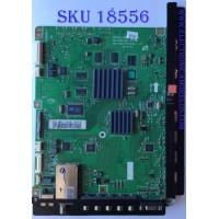"MAIN / SAMSUNG BN94-02661K / BN97-03205B / BN41-01170D / SUSTITUTAS BN94-02640A/BN94-02640B/BN94-02640M / (""PARA MAS SUSTITUTAS REVISAR DESCRIPCION"") PANEL LTF550HH03-A01 / MODELO UN55B8000XFXZA SS02"