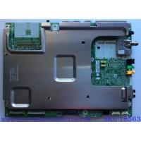 MAIN / LG EBT63487601 / 63487601 / EAX66685202(1.0) / PANEL LC550AQD (GH)(P1) / MODELO 55EF9500-UA AUSZLJR