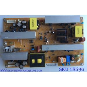 FUENTE DE PODER / LG EAY40504402 / 43234102 / EAX40097902/0 / PANEL LC320WX1 (SA)(A1) / MODELO 32LG40-UA AUSQLH