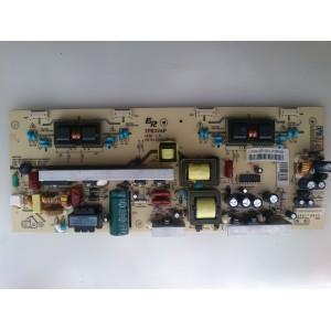 FUENTE DE PODER RCA IPB326P MODELO 26LA30RQD