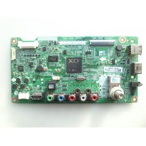 MAIN / LG EBU62007673 / EBU010001G / EAX65049105(1.1) / 62007673 / PANEL`S HC320DXN-VHFP1 / NC320DXN SAAP1 / HC320DXN-ABFP1 / HC320DXN-VHFPA-21XX / MODELOS 32LN5300-UB.AUSYLJM / 32LN530B-UA.BUSYLWM / 32LN530B-UA.BUSFLWM / 32LN530B-UA.BUSMLWM